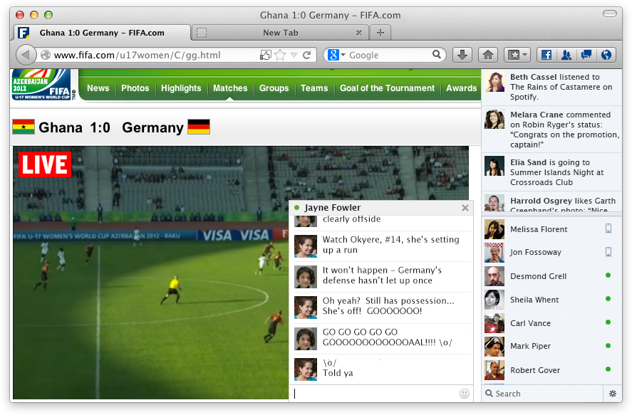 social-api_soccer_game_conversation-copy1