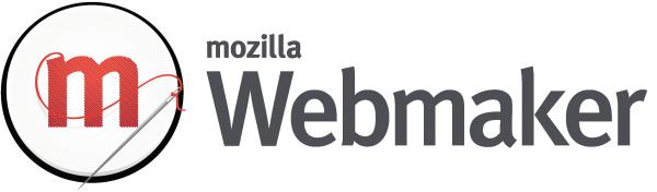 mozilla-webmaker_logo-wordmark_RGB