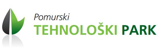 tehnoloski_park1